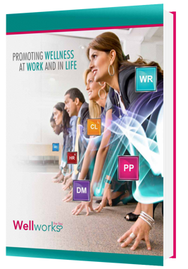 promoting_wellness_guide-1